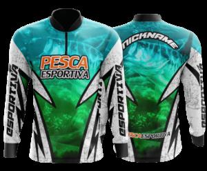 camisa para pesca personalizada 27 300x248