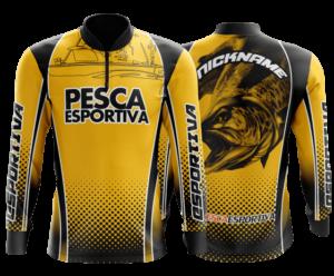 camisa para pesca personalizada 28 300x248