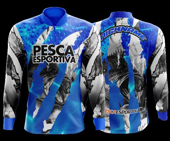 camisa-para-pesca-personalizada-29