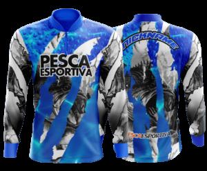 camisa para pesca personalizada 29 300x248