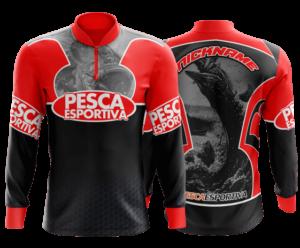 camisa para pesca personalizada 30 300x248