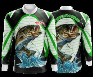 camisa para pesca personalizada 31 300x248