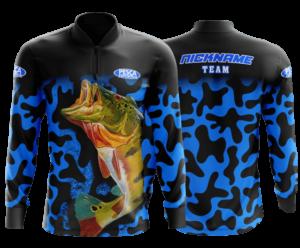 camisa para pesca personalizada 32 300x248