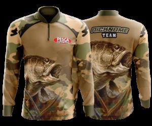 camisa para pesca personalizada 34 300x248