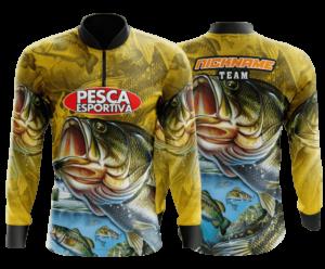 camisa para pesca personalizada 35 300x248