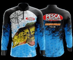 camisa para pesca personalizada 37 300x248
