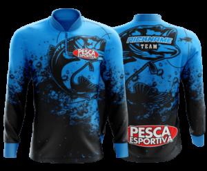 camisa para pesca personalizada 38 300x248