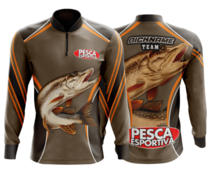 camisa para pesca personalizada 39 300x248