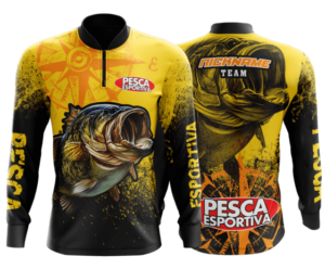 camisa para pesca personalizada 40 300x248