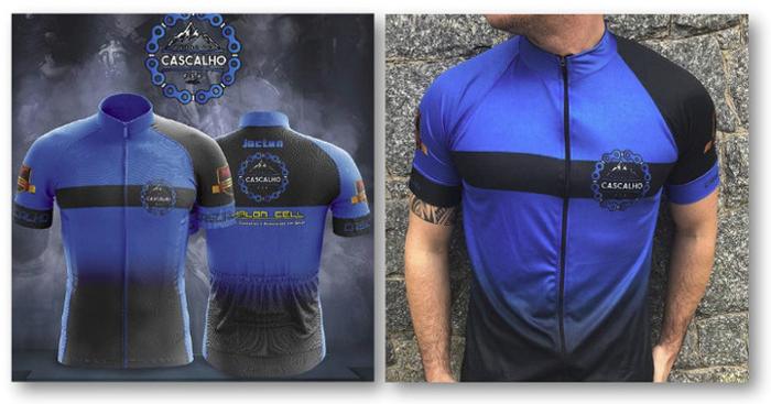 camisaa de ciclismo projeto e real 08