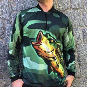 camisa de pesca personalizada real 03 300x300