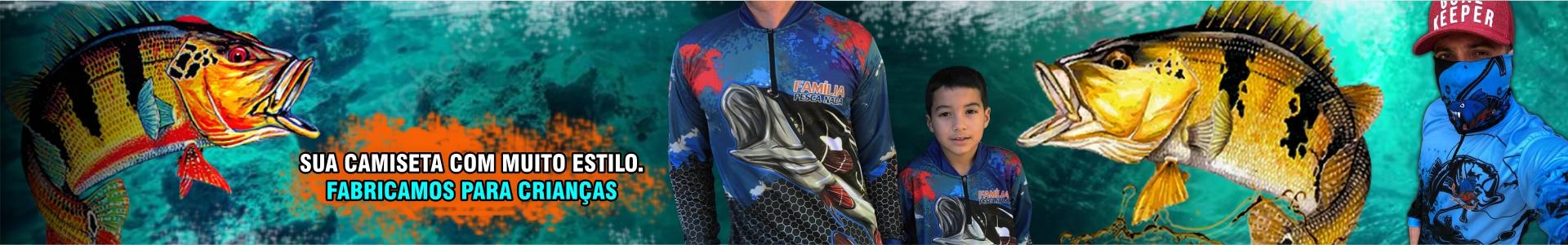 banner-camisa-de-pesca-desktop-02