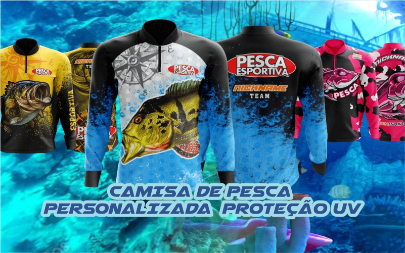 banner-camisa-de-pesca-mobile-01