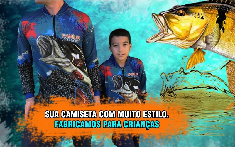 banner-camisa-de-pesca-mobile-02