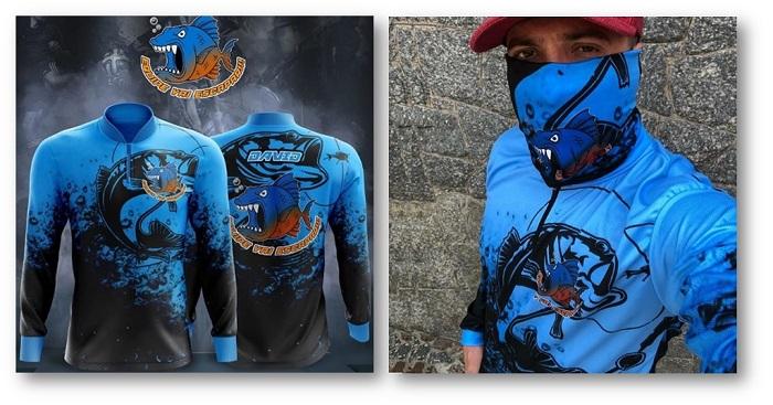 camisa de pesca personalizada projeto e real 08