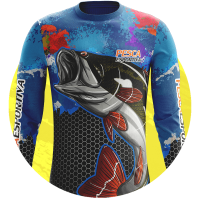 mini imagem camisa pesca