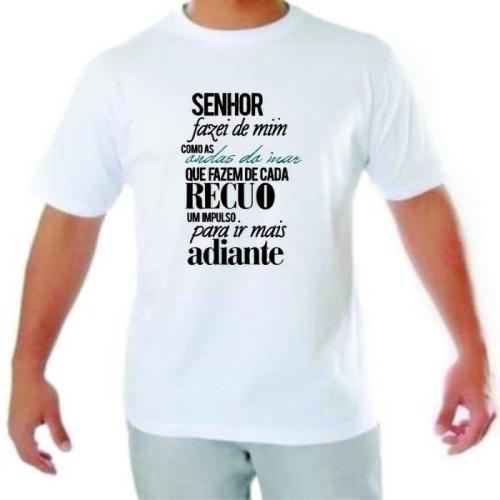 camisa personalizada frases evangelicas 00