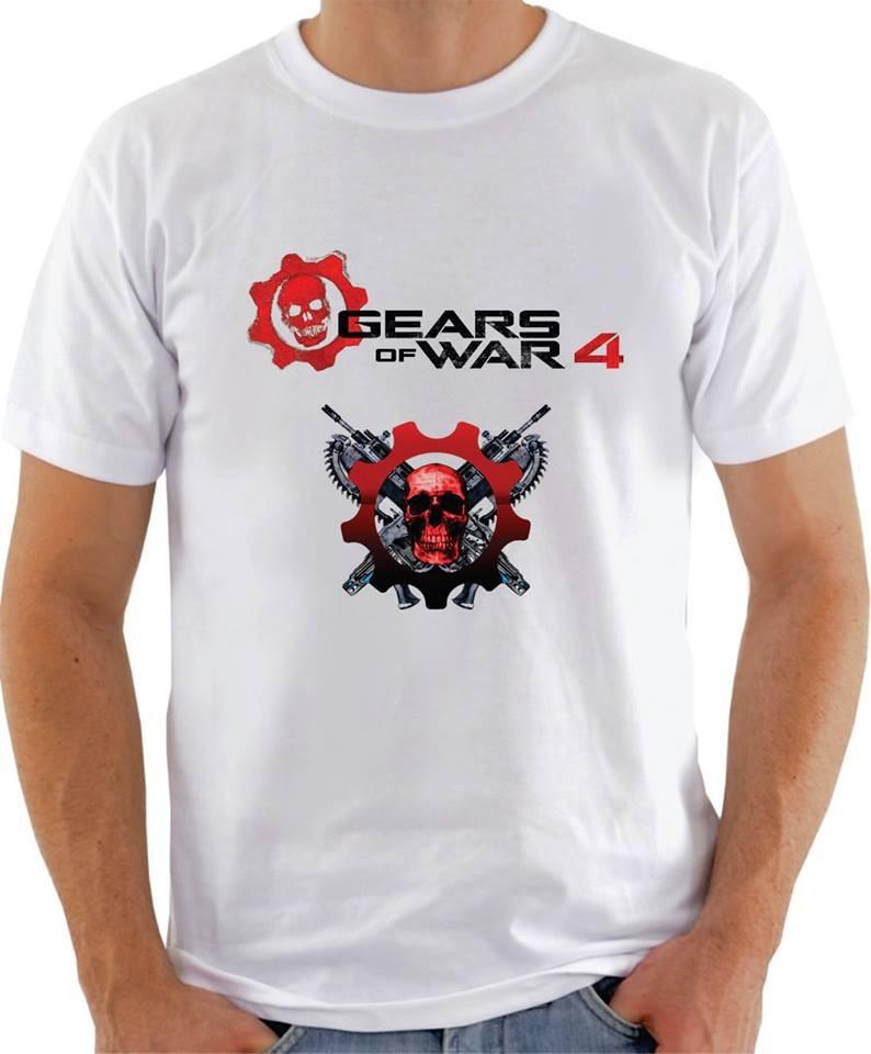 camiseta de games 01