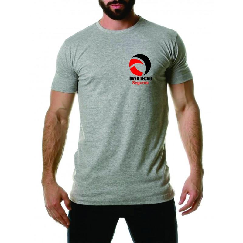 284a78254f Camisetas para uniformes de empresa