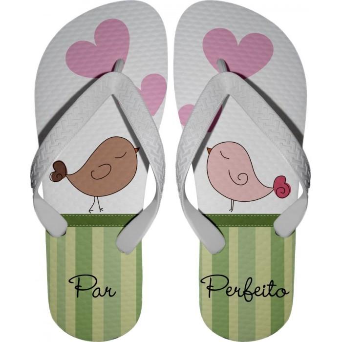 chinelos personalizados03