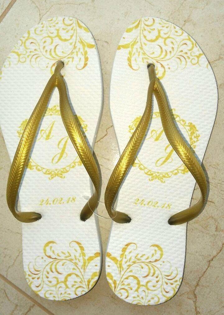 personalizados dourado1