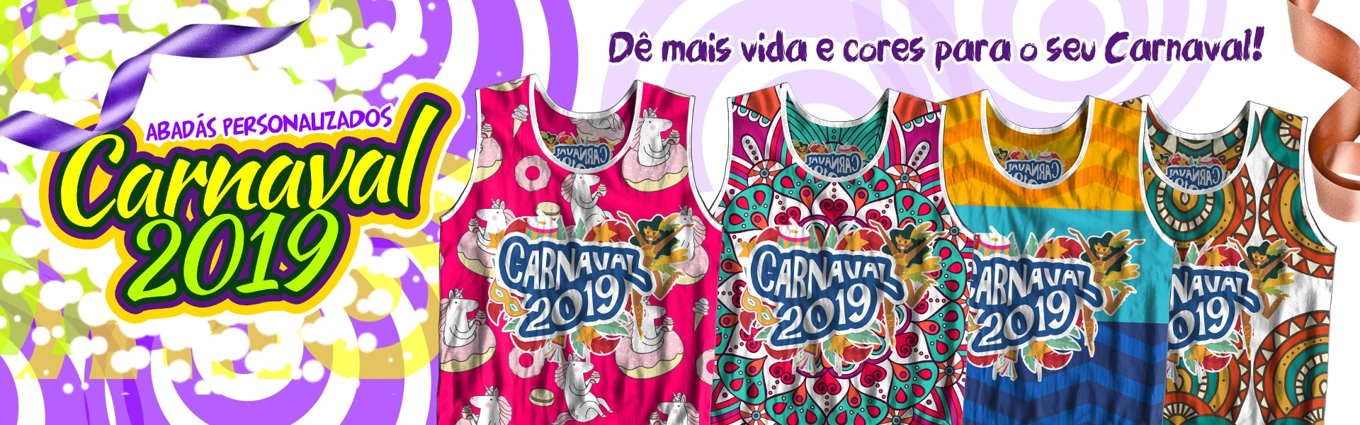 CARNAVAL 03-min