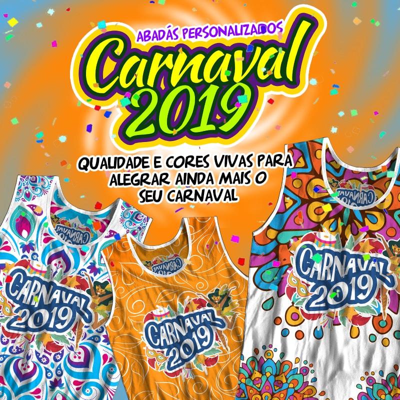 CARNAVAL 800X800 02-min