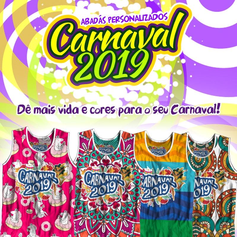 CARNAVAL 800X800 03-min