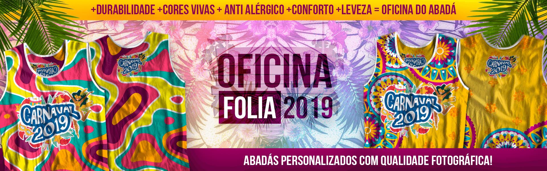 banner-desktop-carnaval-2019
