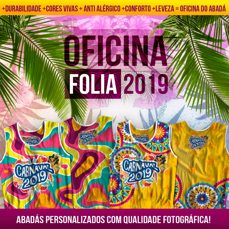banner-mobile-carnaval-2019