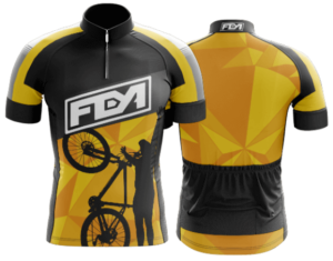 camisa-de-ciclismo-personalizada-49