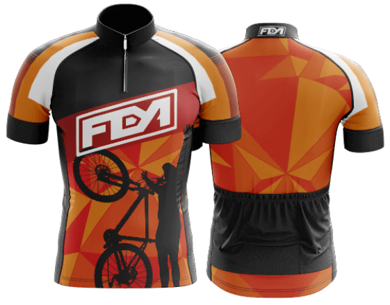 camisa-de-ciclismo-personalizada-50