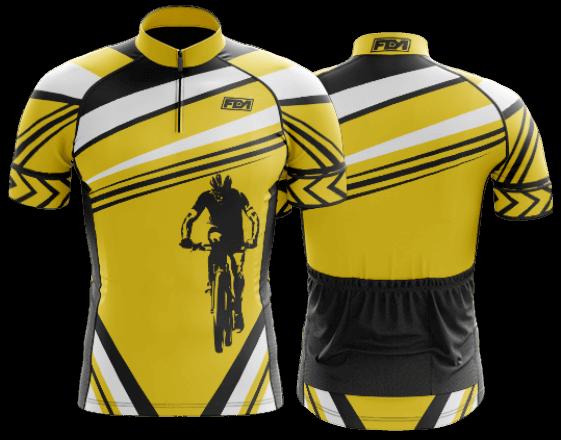 camisa-de-ciclismo-personalizada-62