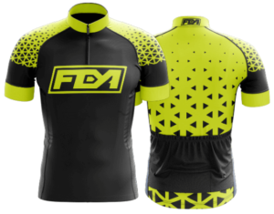 camisa-de-ciclismo-personalizada-72