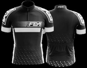camisa de ciclismo personalizada 73 300x235