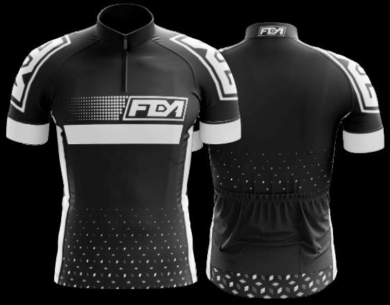 camisa-de-ciclismo-personalizada-73
