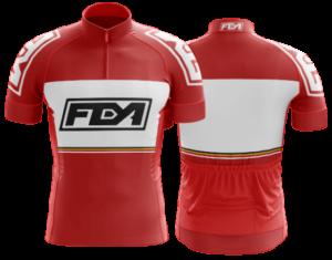 camisa-de-ciclismo-personalizada-74