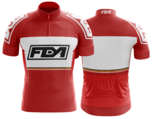 camisa de ciclismo personalizada 74 300x235