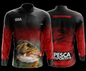 camisa para pesca personalizada 42 300x247