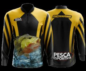 camisa para pesca personalizada 43 300x247
