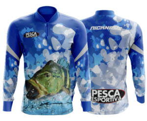 camisa para pesca personalizada 44 300x247