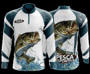 camisa para pesca personalizada 46 300x247