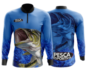 camisa para pesca personalizada 47 300x247
