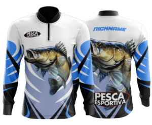 camisa para pesca personalizada 49 300x247