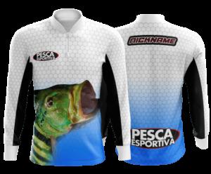 camisa para pesca personalizada 51 300x248