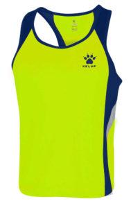 camiseta atletismo 189x300