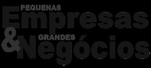 pegn logo 300x200 300x200 e1552428322695