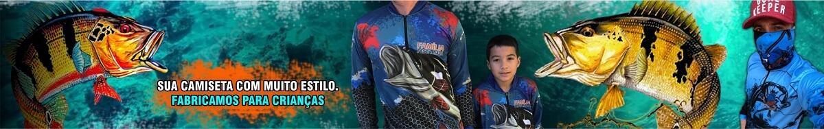 banner-camisa-de-pesca-desktop-02-blog