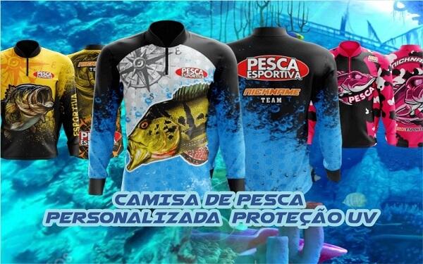 banner-camisa-de-pesca-mobile-01-blog