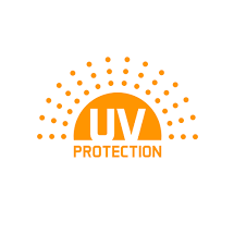 uv protect 2
